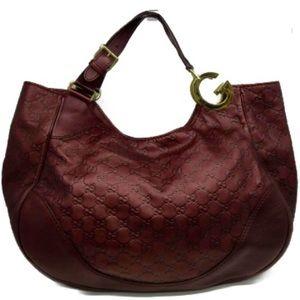 STUNNING 🌹 Charlotte 🌹Hobo Bag by Gucci